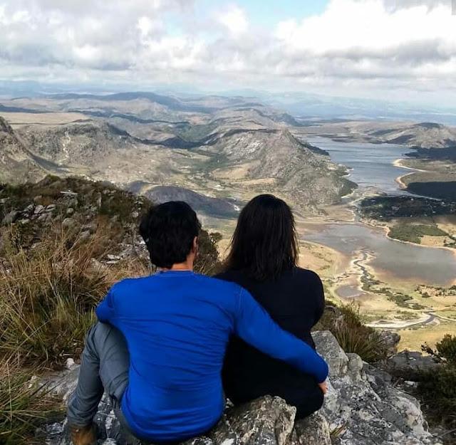 @trilheiros, @lapinhadaserra, #serradocipo, #lapinhadaserra ,#lugaresdeminas, # viagememfamília, # viajar, # minasgerais, #minassãomuitas # cachoeiras , #pousadascomcrianças