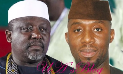 Imo decides: Gov. Okorocha, Uche Nwosu lose to PDP