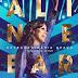 DVD: Aline Barros - Extraordinária Graça (Ao Vivo)