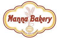 Lowongan Kerja Manna Bakery Mirota Indah Indonesia Yogyakarta Terbaru di Bulan Oktober 2016