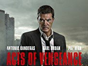Acts of Vengeance (2017) Movie Bluray Subtitle Indonesia + Download