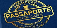 Promoção Passaporte Delta Cafés passaportedeltacafes.com.br