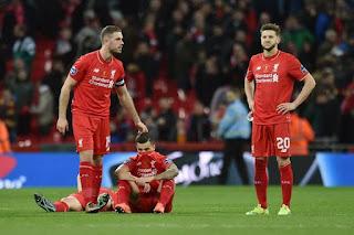 Liverpool goblok