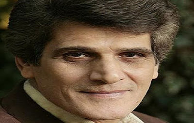 أفضل أشعار الشاعر العراقي أحمد مطر