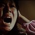 10 clásicos del cine coreano que puedes ver gratis en línea