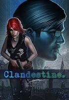 Clandestine (PC)