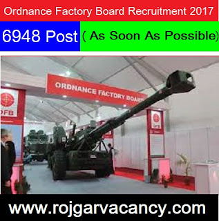 http://www.rojgarvacancy.com/2017/01/6948-trade-apprentices-ordnance-factory.html