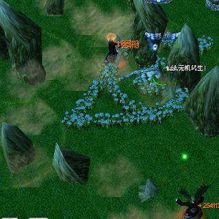 naruto castle defense 6.3 Sage Kabuto Inorganic Reincarnation