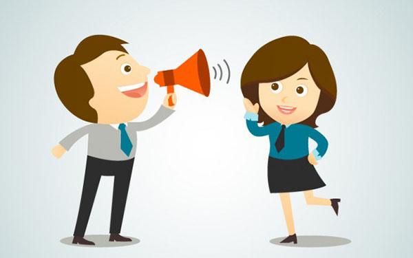 3 Tips Membuat Konten Yang Loveable Shareable dan Socioable