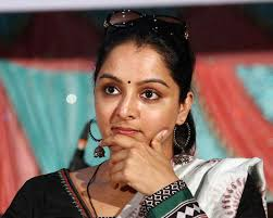 Manju Warrier Family Husband Son Daughter Father Mother Age Height Biography Profile Wedding Photos