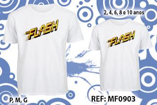 Tal Pai Tal Filho Camisetas Personalizadas flash