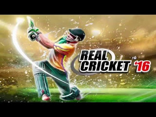 real-cricket 16-v2.5.0-apk-download-free