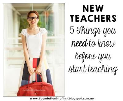 teaching, teacher, teachers, back to school, teacher tips, newly qualified teachers, new school, teaching career