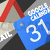 Update Besar Gmail Dan Google Calendar For iOS Fitur Canggih