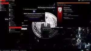 5 Alat Hacking yang Digunakan oleh Hacker