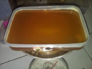gudang lebah menjual beeswax murah di yogyakarta