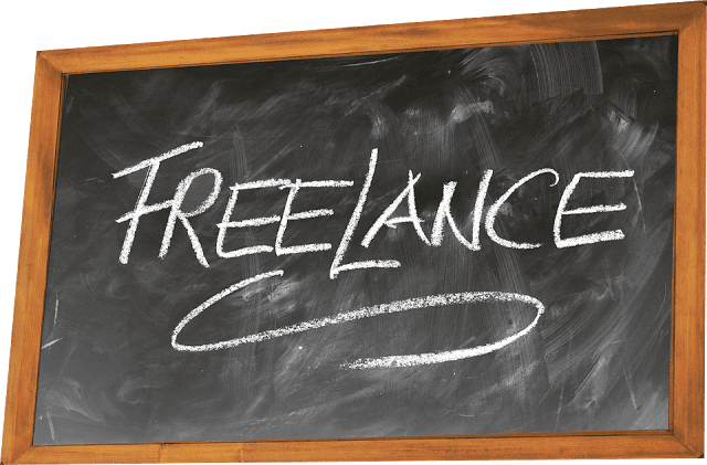 how to Make Money Freelancing for beginners
