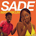 DOWNLOAD MP3 & VIDEO: MAYORKUN – SADE (PROD. BY MASTERKRAFT)