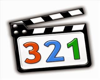 برنامج تشغيل الفيديو بجميع الصيغ K-Lite Mega Codec Pack 2018