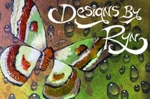 Designs By Ryn
