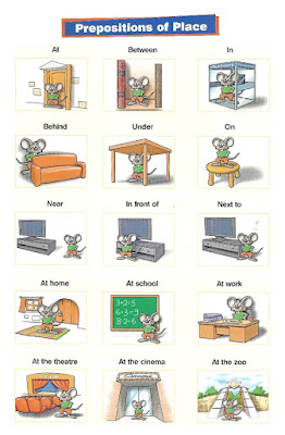 https://sites.google.com/site/allasoloviev/home/links---7-grade/language/prepositions-of-time