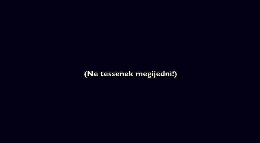 Erdély, Evilági, magyarság, Muszka Sándor, Orbán Ferenc, Székelyföld, vers, vers-szombat, zene,
