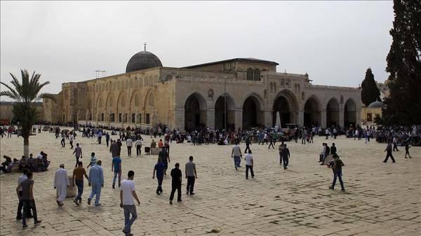 Israel Cabut Larangan Visa Turis Indonesia