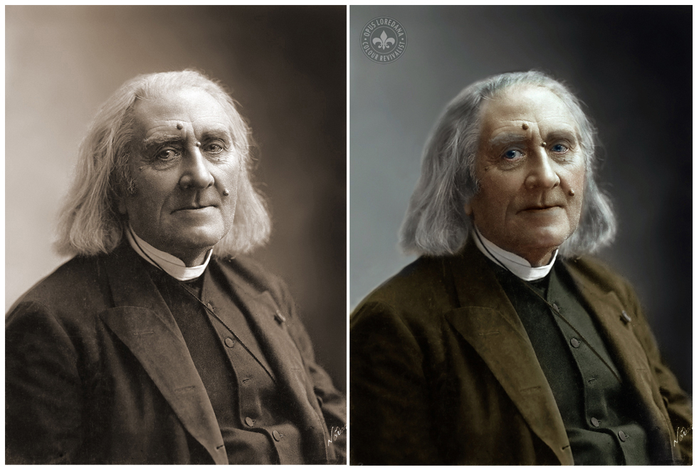 Franz Liszt* Liszt·, Leslie Howard - Liebesträume And Other Song Transcriptions