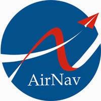 Gambar untuk Lowongan Kerja Terbaru BUMN AirNav Indonesia Februari 2015