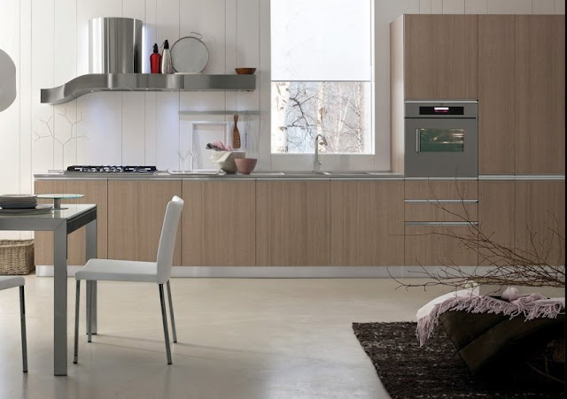 cocinas lineales14