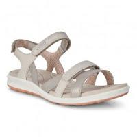 sandale-din-piele-de-calitate-superioara-2