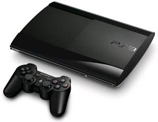 اسعار 3 Playstation فى السعودية 2017