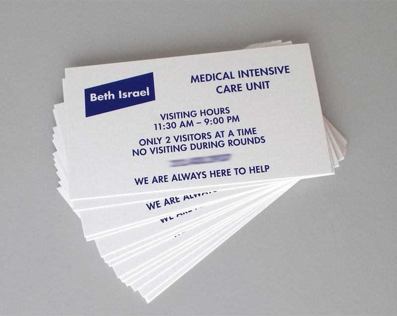 Same day business cards business card tips same day business cards kinkos office depot same day business cards staples same day reheart Choice Image