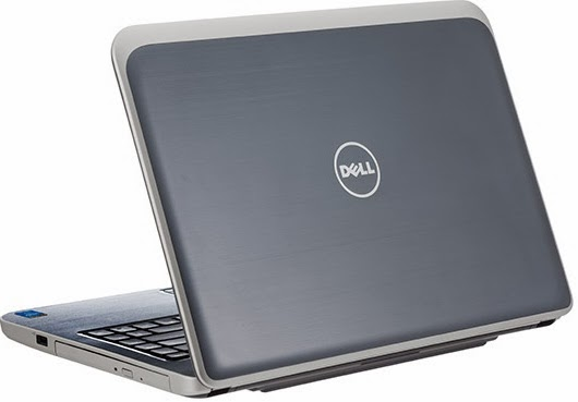 Dell Inspiron 5437 Drivers For Windows 8 (64bit)