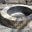 Can You Build Your Own Backyard Fire Pit?