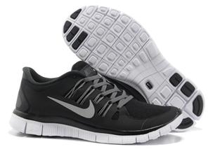 new product 9e550 55910 Análisis Nike Free 5.0
