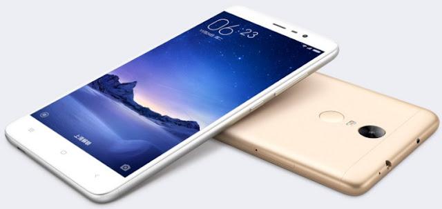 Harga Handphone Xiaomi Redmi 3s