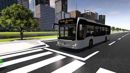 City.Bus.Simulator.2018-SKIDROW-intercambiosvirtuales.org-01.jpg