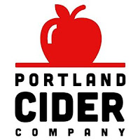 Portland Cider Pumpkin Spice For National Hot Mulled Cider Day!