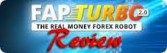 Fap Turbo Critique Forex Trading Robotic Fab Turbo - Are These Claims The Correct Dealing Robot To