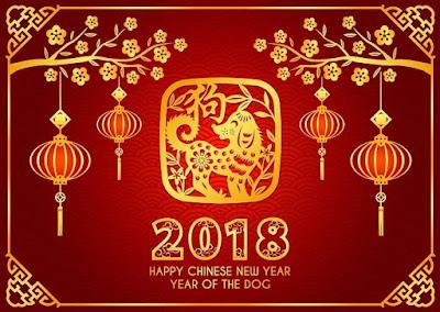 festejo-año-nuevo-chino-2018-siria-grandet-feng-shui