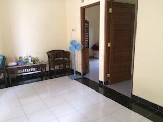 Rumah Dijual di Sleman, Rumah Dijual Jogja Utara, Rumah Dijual Pasar Kolombo, Rumah Dijual Jakal, Rumah Dijual Dekat UGM