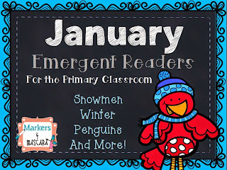 https://www.teacherspayteachers.com/Product/January-Emergent-Readers-1615131