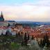 PRAGUE PHOTO DIARY