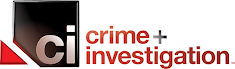 Crime+Investigation Network