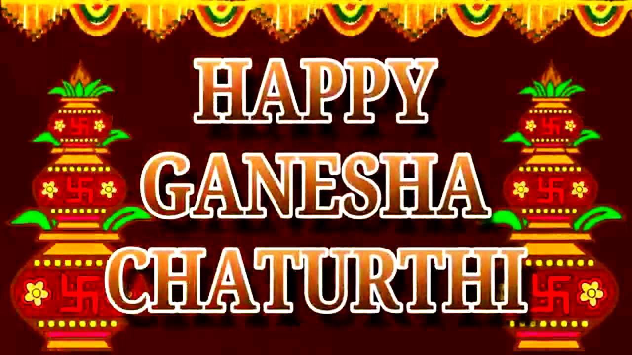 16 Happy And Prosperous Vinayaka Chathurthi 2014: OM TAT SAT: Happy Ganesh Chaturthi