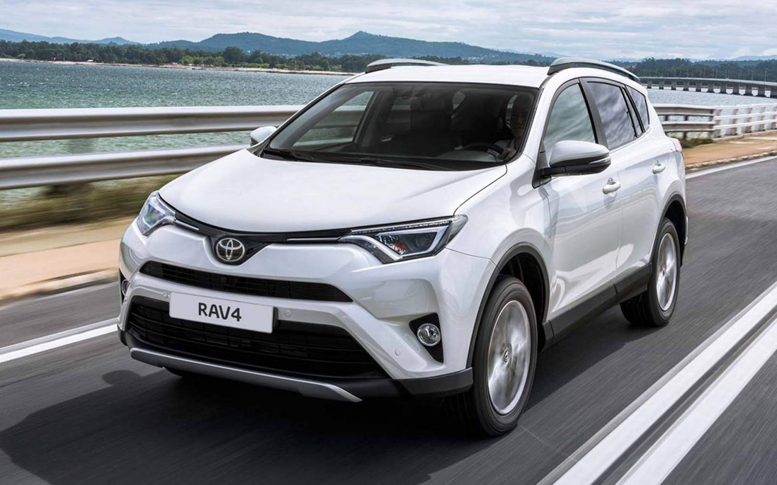 toyota rav4 2018 pre o consumo e especifica es car blog br. Black Bedroom Furniture Sets. Home Design Ideas