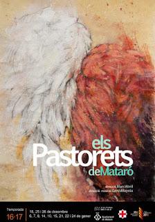 Pastorets de Mataró