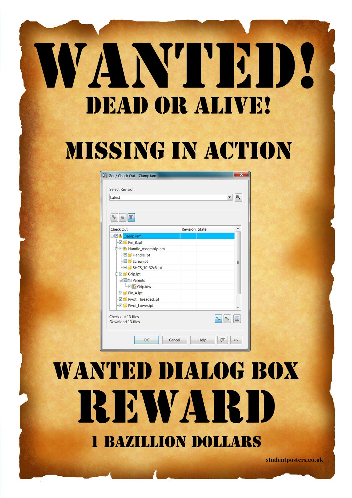 Adraft Tech Talk Wanted