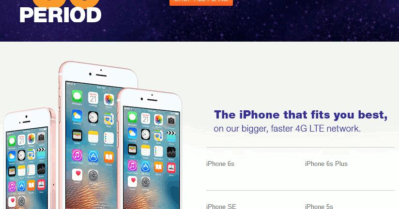 Iphone  Metropcs Price
